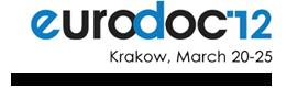 Eurodoc 2012