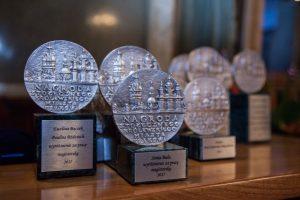 Nagrody_Miasta_Krakowa_3